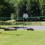 basketball-swings-volleyball